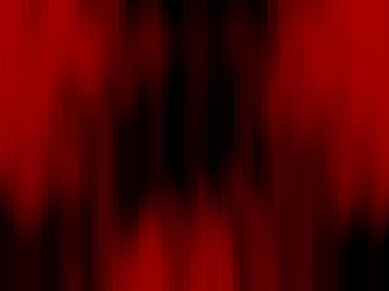 Streaky Black and Red wallpaper