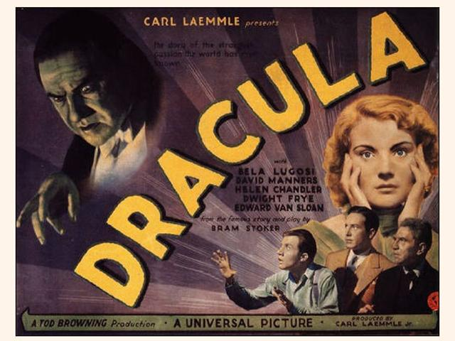 Movie posters collection feel free to share with family and friends