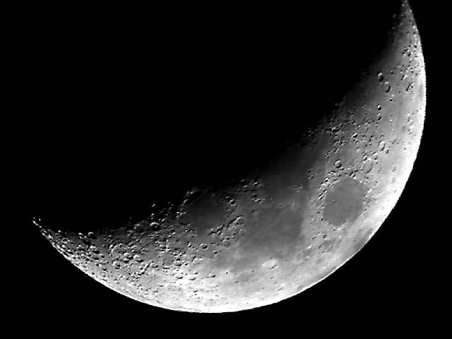 Moon Wallpaper For Mobile Autocars Wallpapers