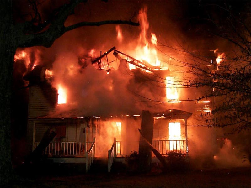 HouseFire_2.jpg
