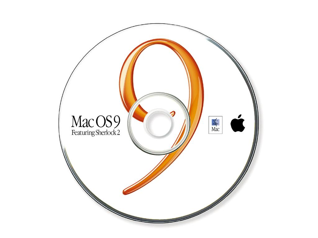 10 free internet download manager ( idm ) for apple macos x.