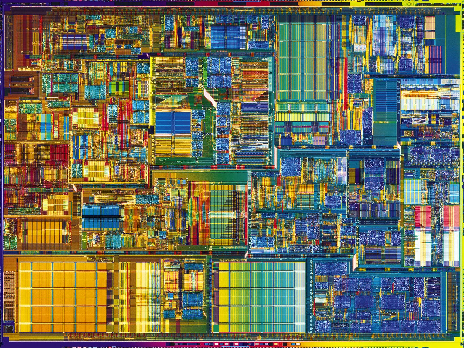 Why Isn T A 2 7ghz Celeron Faster Then A 1 8ghz P4 Page 3