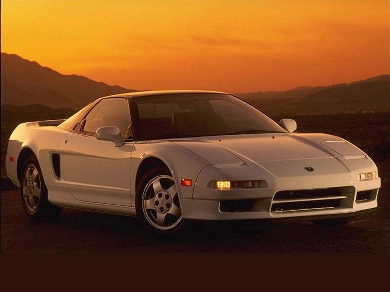 nsx wallpaper. Feel free to share with family and friends! Acura NSX wallpaper