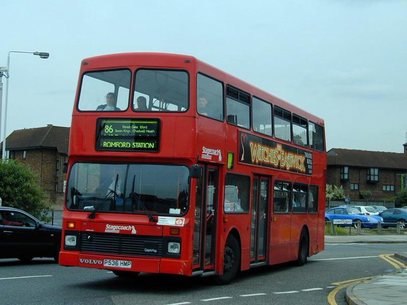 bus wallpaper. Bus wallpaper download