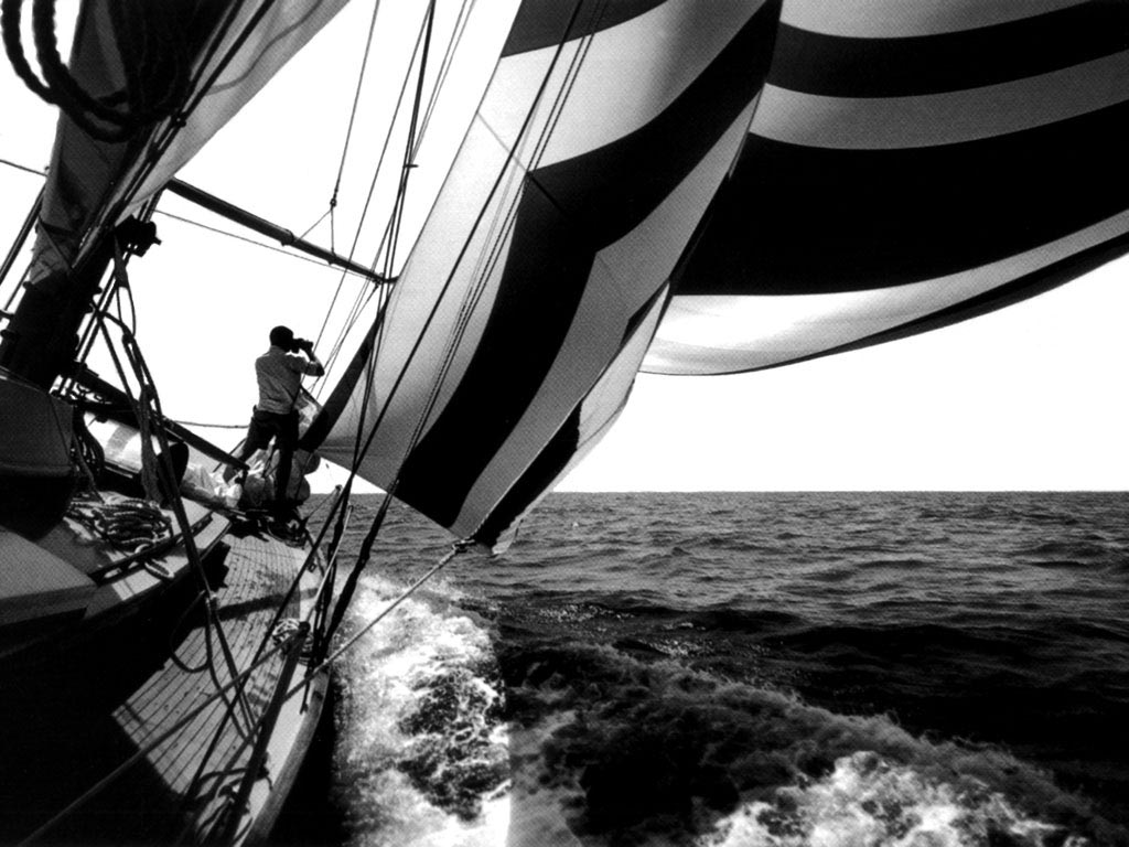Feel free to share with family and friends! Sailboat wallpaper